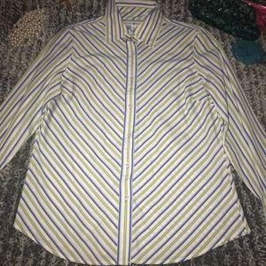 Tommy Hilfiger 👒 shirt